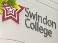 swindon college prp Apprenticeship