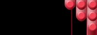 PRP Optoelectronics Logo