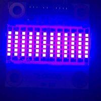 LED technology led UV curing light