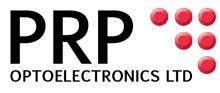 PRP Optoelectronics